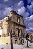 Chiesa Madre  - Ferla (1596 clic)
