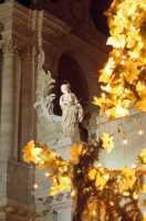 Natale a Piazza Duomo  - Siracusa (3605 clic)