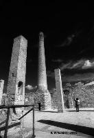 La vecchia tonnara   - Vendicari (4993 clic)
