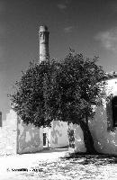 La vecchia tonnara   - Vendicari (5241 clic)