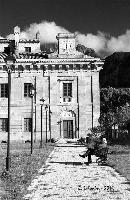 Real Casina di Caccia di Ficuzza   - Corleone (645 clic)