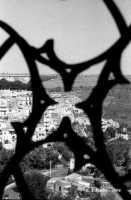 Panorama da S. Maria delle Scale. RAGUSA Emanuele Schembri