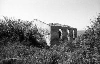 Ruderi alla Pillirina   - Siracusa (2432 clic)
