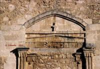 San Giovanni alle Catacombe  - Siracusa (1169 clic)