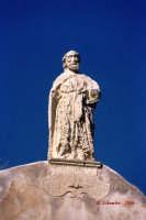 San Giovanni alle Catacombe  - Siracusa (1196 clic)
