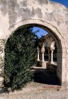 San Giovanni alle Catacombe  - Siracusa (1100 clic)