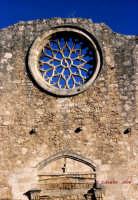 San Giovanni alle Catacombe  - Siracusa (1110 clic)