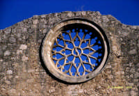 San Giovanni alle Catacombe  - Siracusa (1158 clic)