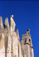 San Giovanni alle Catacombe  - Siracusa (1185 clic)