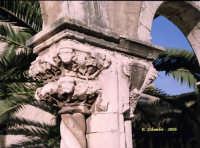 San Giovanni alle Catacombe  - Siracusa (1175 clic)