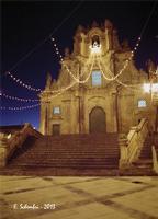 Chiesa Madre   - Buscemi (1013 clic)