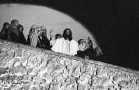 Via Crucis vivente - 8 aprile 2009.  - Melilli (4566 clic)