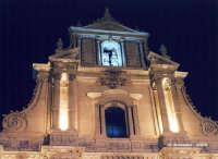Chiesa della SS. Annunziata  - Ispica (1008 clic)