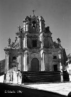 Chiesa Madre   - Buscemi (1109 clic)