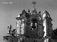 Chiesa Madre   - Buscemi (1248 clic)
