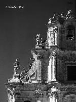 Chiesa Madre   - Buscemi (1081 clic)