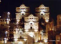Santa Lucia alla Badia, Ortigia  - Siracusa (2225 clic)