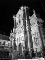 Chiesa della Maddalena  - Buccheri (3612 clic)