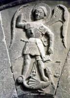 Via del Consiglio Reginale  - Siracusa (1299 clic)