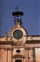 particolare architettonico  - Rosolini (5153 clic)
