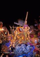 Carnevale 2008  - Acireale (1257 clic)