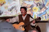 Presepe vivente 2008 - Il Cantastorie.  - Monterosso almo (5401 clic)