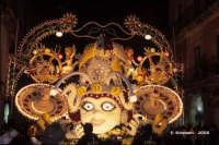Carnevale 2008  - Acireale (1378 clic)