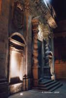 Chiesa di S. Lucia alla Badia, Piazza Duomo.  - Siracusa (1298 clic)