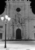 San Sebastiano  - Ferla (1221 clic)