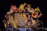 Carnevale 2008  - Acireale (1371 clic)