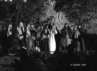 Via Crucis 2008  - Melilli (1810 clic)