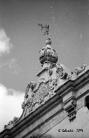 Palazzo Judica   - Palazzolo acreide (2644 clic)