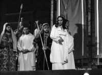 Via Crucis 2008  - Melilli (1898 clic)