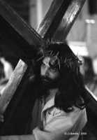 Via Crucis 2008  - Melilli (1977 clic)