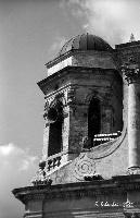 Chiesa di San Michele   - Palazzolo acreide (2262 clic)