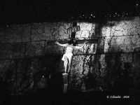 Via Crucis 2008  - Melilli (1980 clic)