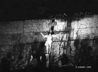 Via Crucis 2008  - Melilli (1902 clic)
