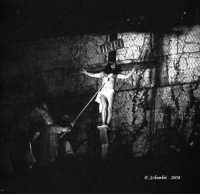 Via Crucis 2008  - Melilli (1851 clic)