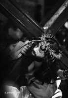 Via Crucis 2008  - Melilli (2232 clic)