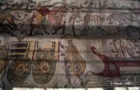Mosaici di Villa del Casale  - Piazza armerina (4195 clic)