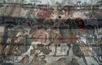 Mosaici di Villa del Casale.  - Piazza armerina (4177 clic)