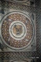 Mosaici di Villa del Casale.  - Piazza armerina (4589 clic)