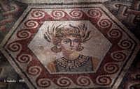 Mosaici di Villa del Casale.  - Piazza armerina (4190 clic)