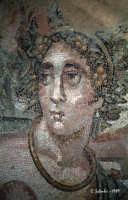 Mosaici di Villa del Casale.  - Piazza armerina (4511 clic)