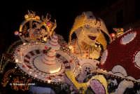 Carnevale 2008  - Acireale (1376 clic)