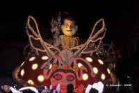 Carnevale 2008  - Acireale (1360 clic)
