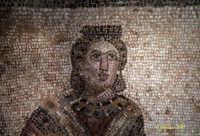 Mosaici di Villa del Casale.  - Piazza armerina (4437 clic)