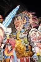Carnevale 1988  - Acireale (3852 clic)