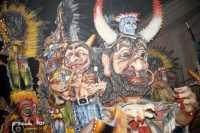 Carnevale 1988  - Acireale (4056 clic)