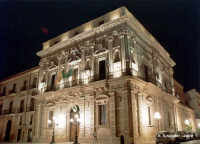 Palazzo Vermexio  - Siracusa (2818 clic)